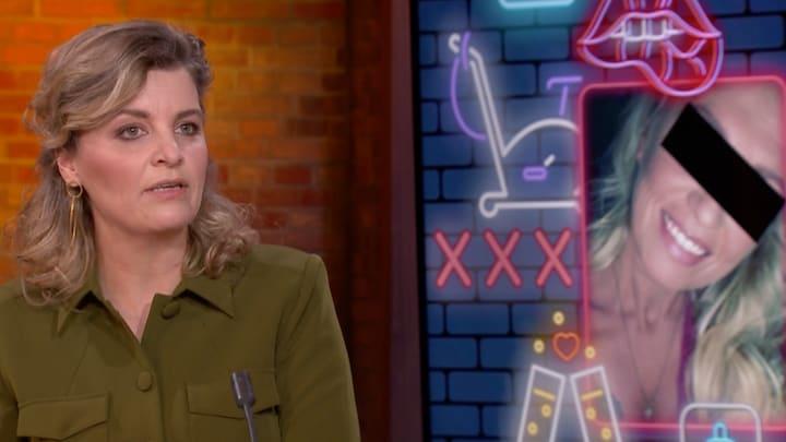 Clarice: 'Belgische fitnessgoeroe met bordeel leefde dubbelleven'