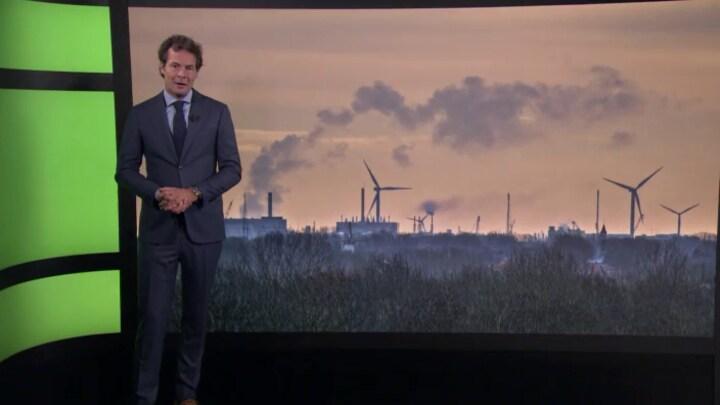 Dit moet je als ondernemer doen om het klimaat te redden