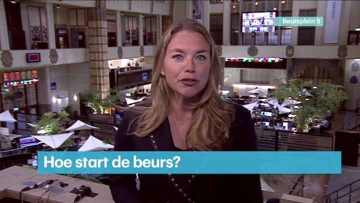 RTL Z Nieuws 09:00 uur 87/80