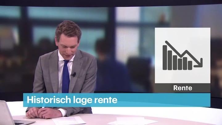 RTL Z Nieuws 17:30 uur 91/58