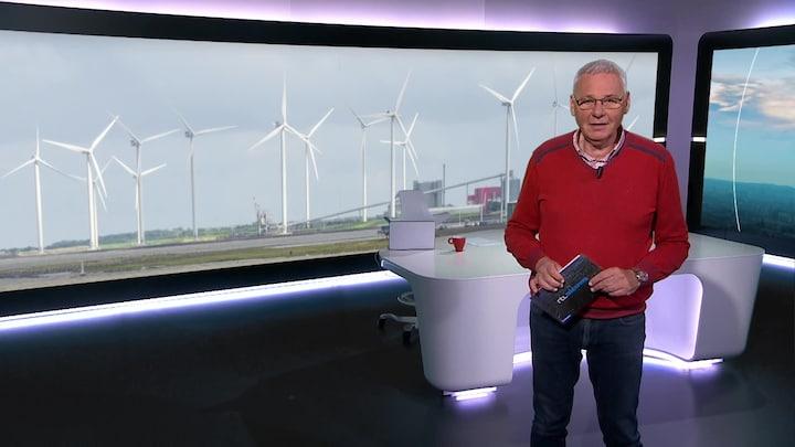 RTL Nieuws - 08:20 uur