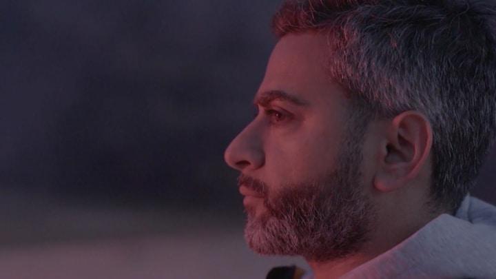 Danny Ghosen geeft uniek inkijkje in wereld van brotherhood