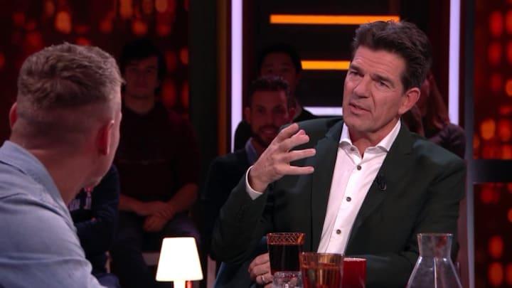 RTL Late Night Met Twan Huys Aflevering 2