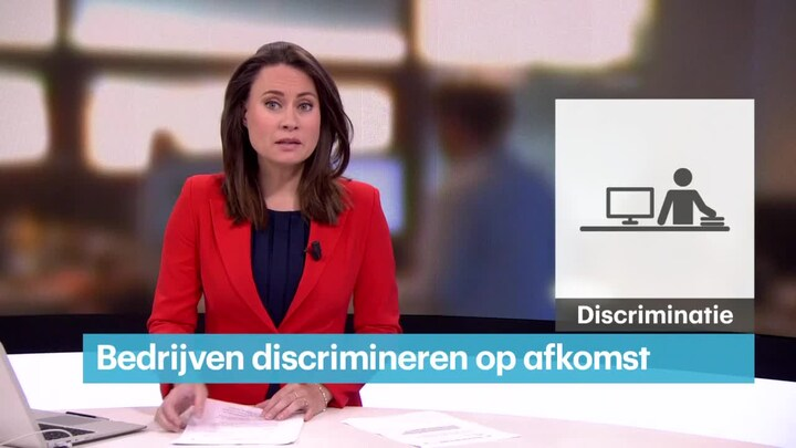 RTL Z Nieuws 16:00 uur 89/140