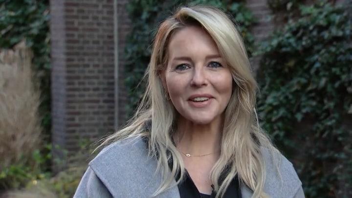 Limburg in één minuut met Lex Uiting en Chantal Janzen