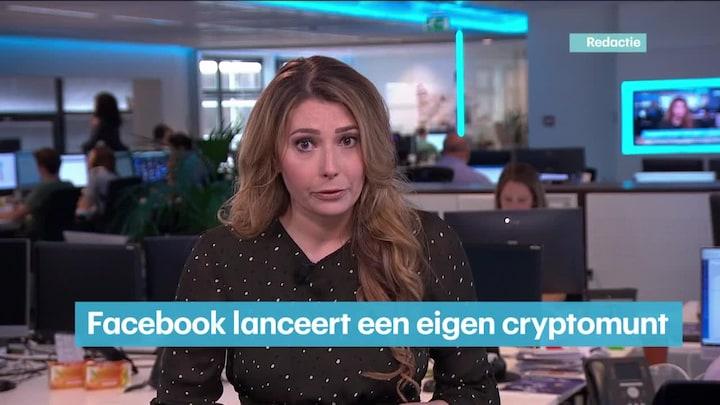 RTL Z Nieuws 17:00 uur 90/119