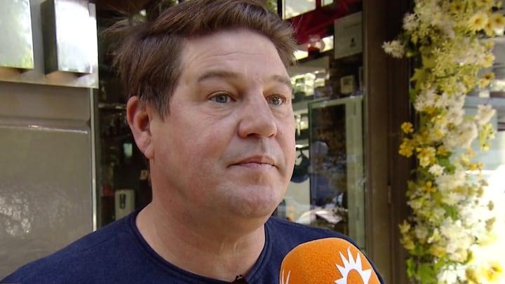 Martijn Krabbé laat zich uit over veranderingen The Voice Kids