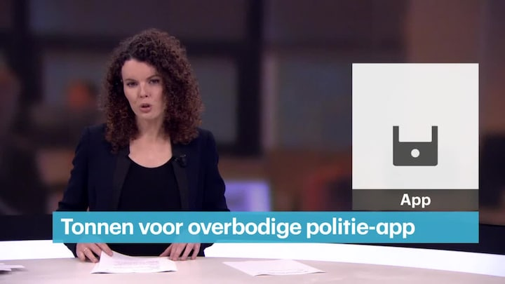 RTL Z Nieuws 09:00 uur 87/118