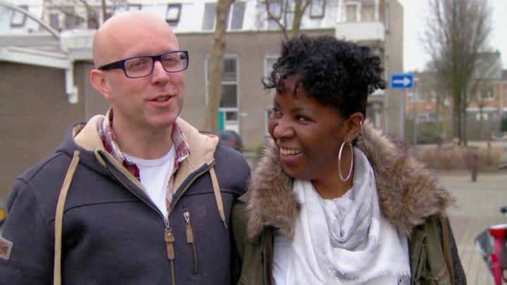 Bekijk aflevering 1 van RTL Woonmagazine