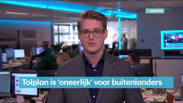 RTL Z Nieuws 11:00 uur 92/116