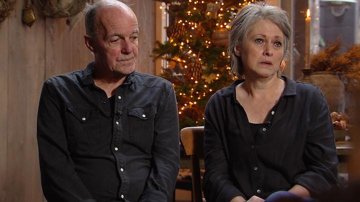 Ouders Nicky Verstappen: 'Is dit een mensenleven waard?