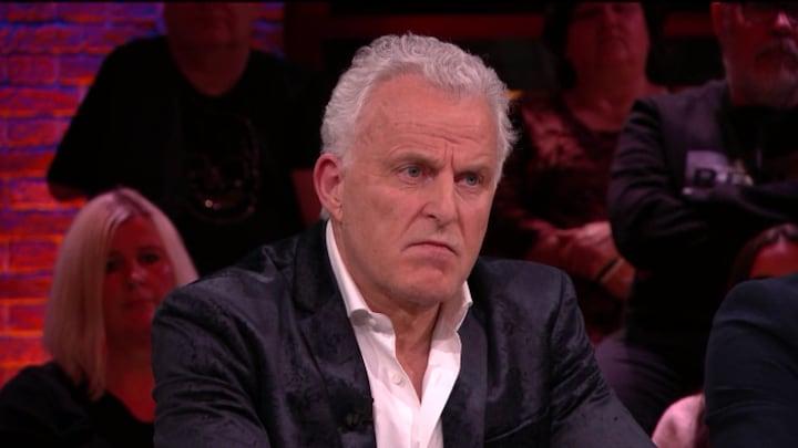 Felle kritiek op Holleeder tape Peter R. de Vries