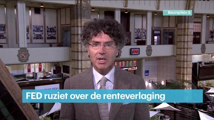 RTL Z Voorbeurs Aflevering 163