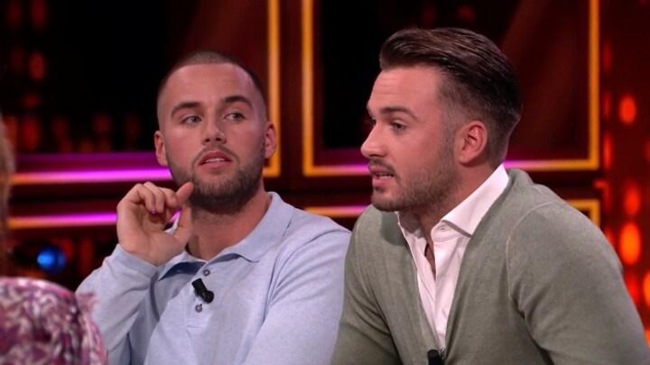 Dries Roelvink: 'Door reality-tv spendeer ik meer tijd met mijn zonen'