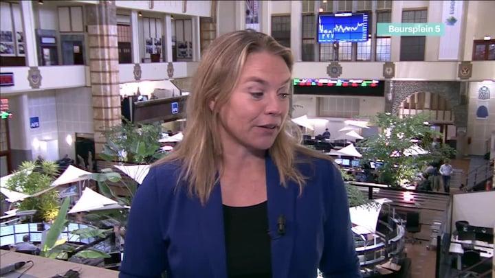 Afbeelding bij RTL Z Beurs: 13:10 uur