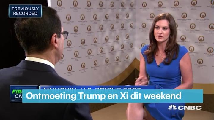 RTL Z Nieuws 16:00 uur 89/125