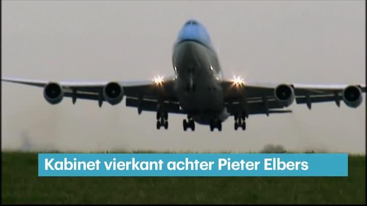RTL Z Nieuws 10:00 uur 88/33