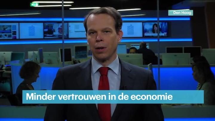 RTL Z Nieuws 10:00 uur /208