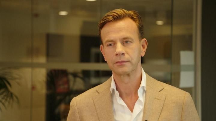 RTL-baas: team van Boulevard wil graag aan de slag
