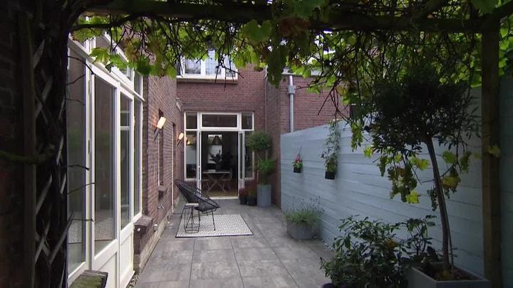 Eigen Huis En Tuin Gemist.Uitzending Gemist Eigen Huis Tuin Afl 11 Op Rtl 4