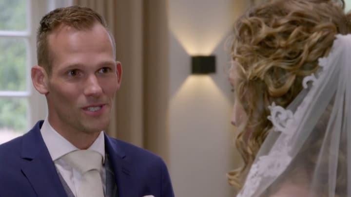 Lars over nieuwe vriendin: 'Ze vond mij totaal niet interessant'