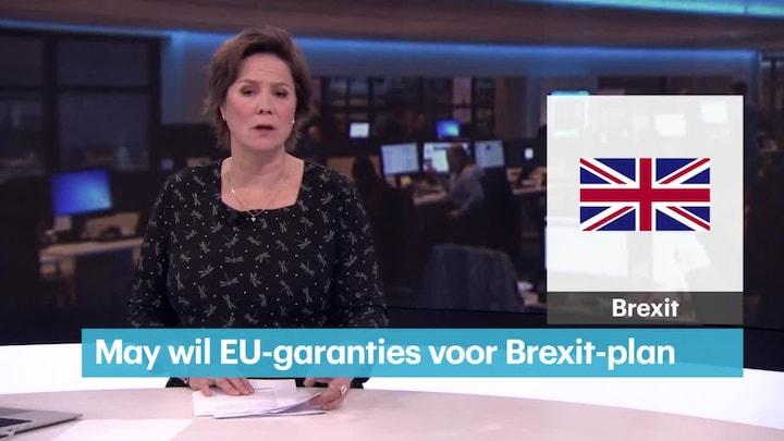 RTL Z Nieuws 16:00 uur /247