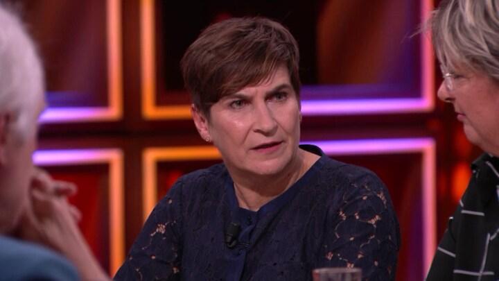 Lilianne Ploumen: 'Dividendbelasting moet van tafel!'