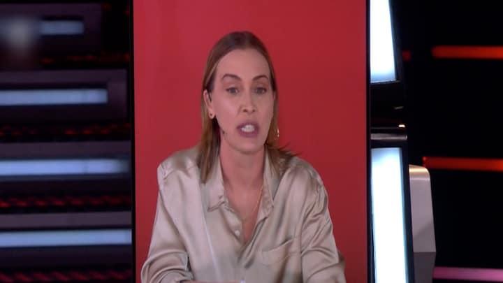 Anouk wil stemprocedure TVOH anders, oppert salaris in te leveren