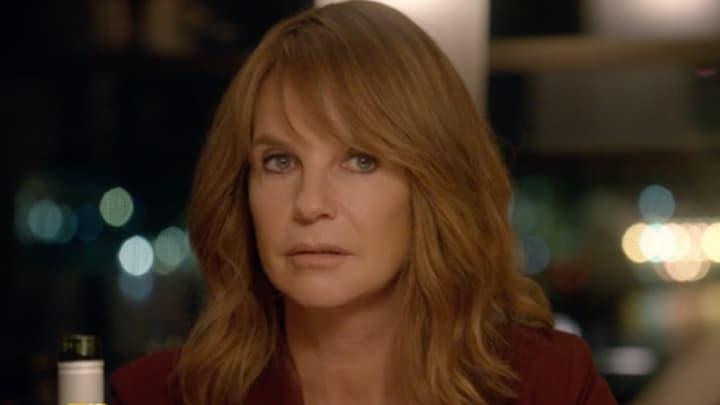Hapje eten draait uit op drama in nieuwe film Linda de Mol