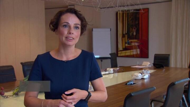 RTL Z Nieuws 16:00 uur 89/100