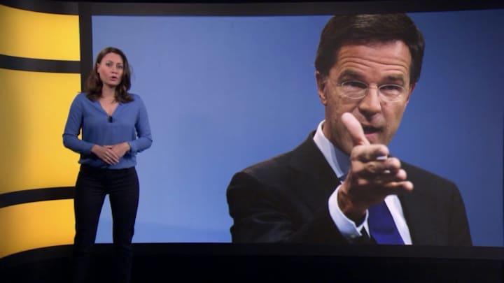 RTL Z helpt Rutte: bij deze bedrijven moeten de lonen omhoog