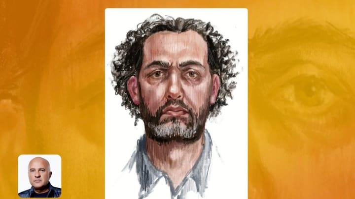 Politie en OM stuiten op explosieve informatie Marengo-onderzoek