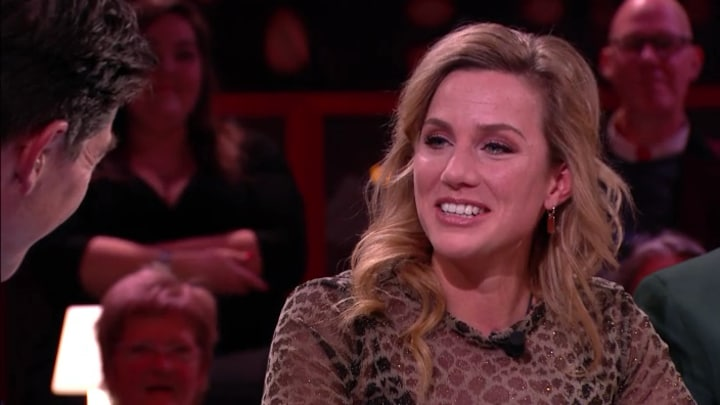 Week van Fien: Bon Bini Holland 2, Cinderella en The Roast van Johnny de Mol
