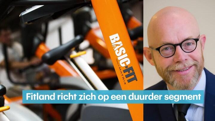 RTL Z Nieuws 11:00 uur 92/77