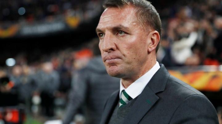Samenvatting: Valencia - Celtic