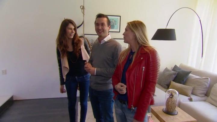 Bekijk aflevering 5 van RTL Woonmagazine