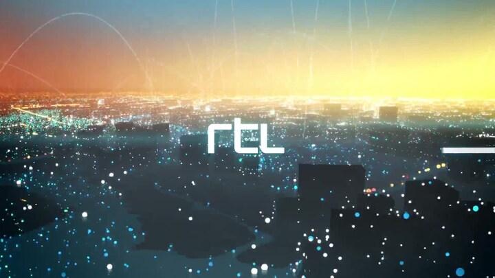 RTL Nieuws - 07:00 uur