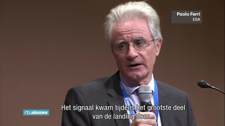 Afbeelding bij RTL Nieuws: Laat