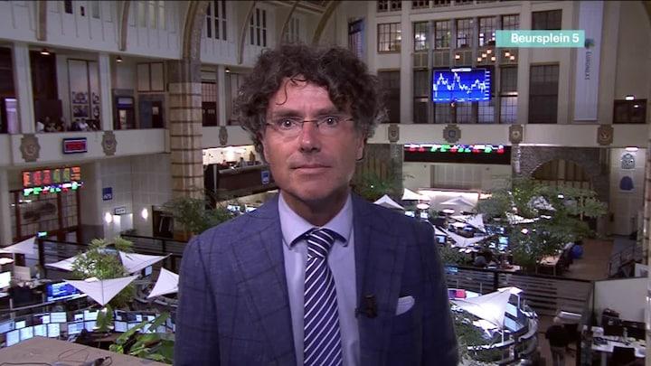 RTL Z Nieuws 16:00 uur /207