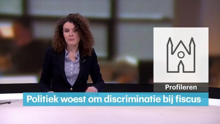 RTL Z Nieuws 16:00 uur 89/98