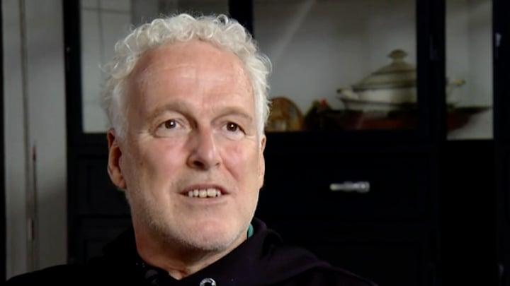 Broer van Peter R. de Vries: 'Verdachten zijn geen woord waardig'
