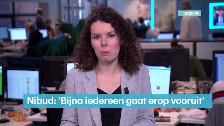 RTL Z Nieuws 11:00 uur /10