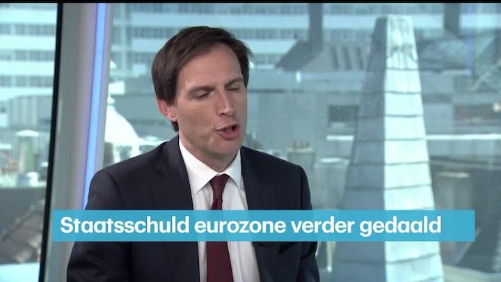 RTL Z Nieuws 17:00 uur 90/79