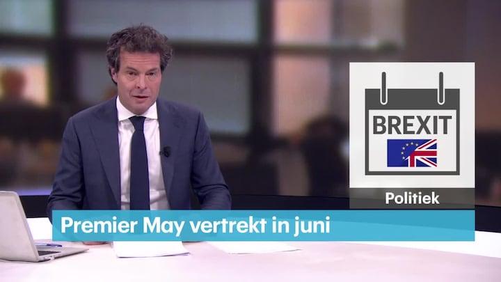 RTL Z Nieuws 17:30 uur 91/102