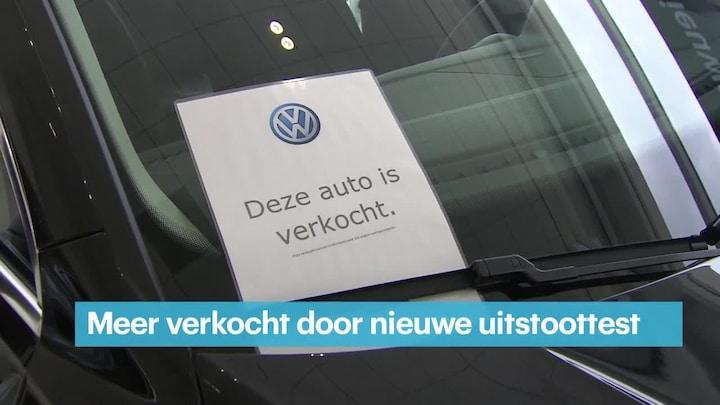 RTL Z Nieuws 09:00 uur /186