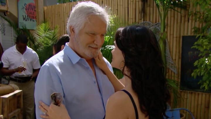 John McCook over toekomst Bold & the Beautiful in coronatijdperk