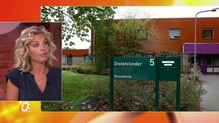 RTL Boulevard - Weekend Editie Aflevering 65
