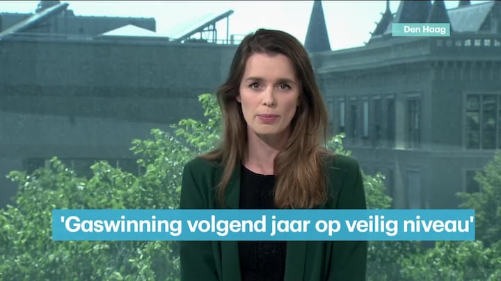 RTL Z Nieuws 17:00 uur 90/118