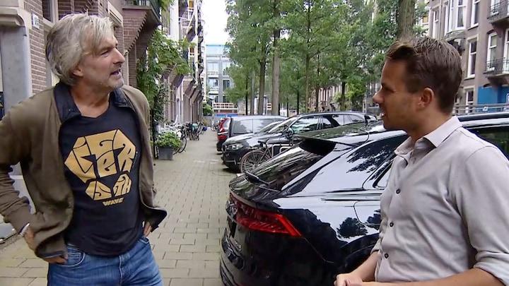 Nieuw seizoen Flikken Maastricht wordt 'spectaculair'