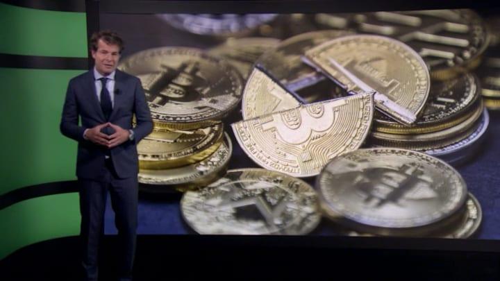Hoera, de bitcoin is tien jaar! Maar heeft het ons ook wat opg...